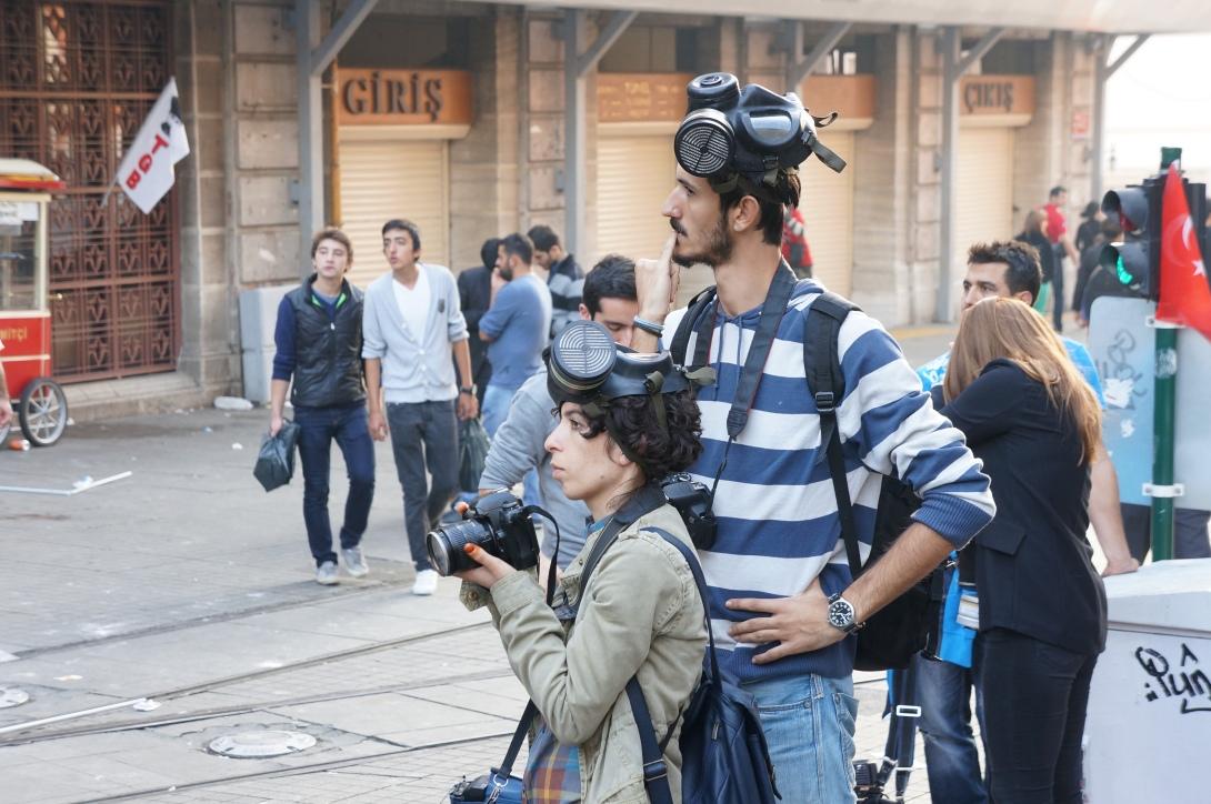 fotografi de ziua nationala