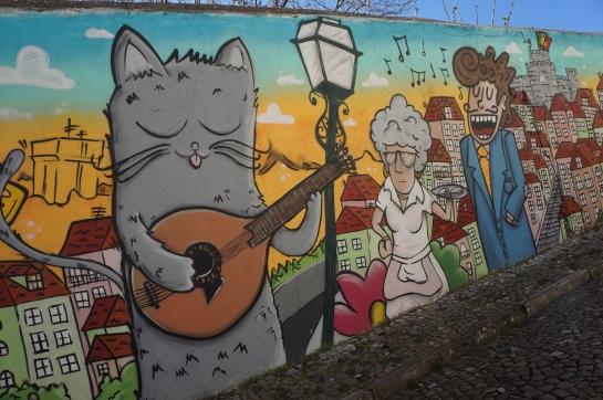 iesitul la carciuma, sportul national portughez