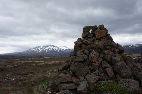 castele de pietre