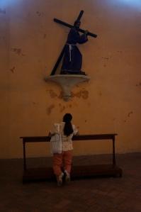 Cartagena amin