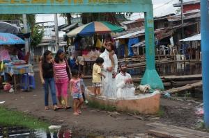 Iquitos inundat 3