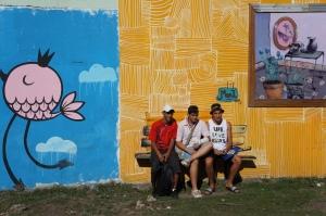 La Boca Buenos Aires 2