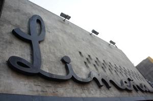 Lima cinema
