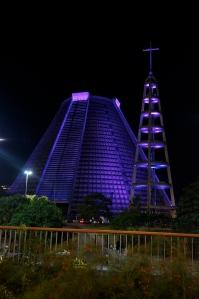 Rio biserica 2