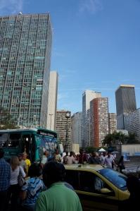 Rio downtown2