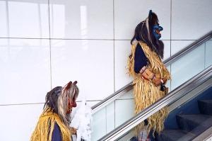 namahage-escalator